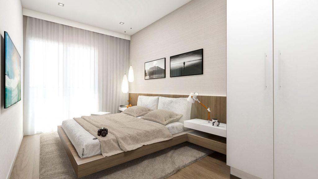 602-Suite-R02